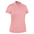 Monterey Club Ultimate Solid Sport Shirt