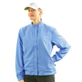 Monterey Club Ladies Long Sleeve Lightweight Rainwear