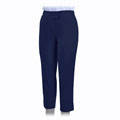 Monterey Club Ultimate Control Golf Crop Pants